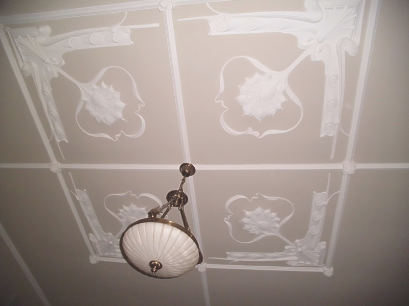 glenelg-east-ceiling1