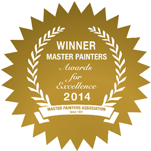 Adelaides most Awarded Painter