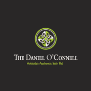 the-daniel-oconnell-pub