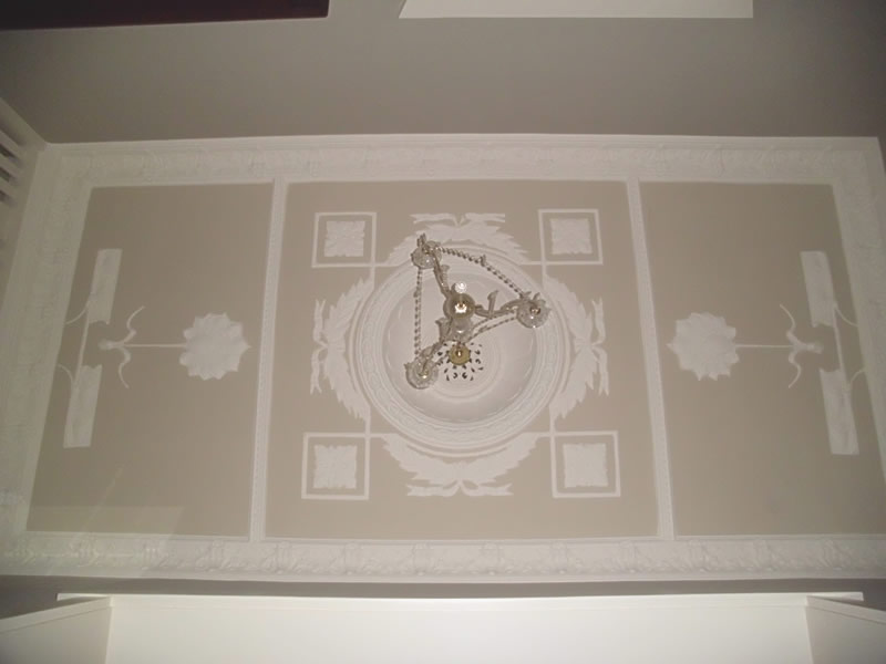 glenelg-east-ceiling2